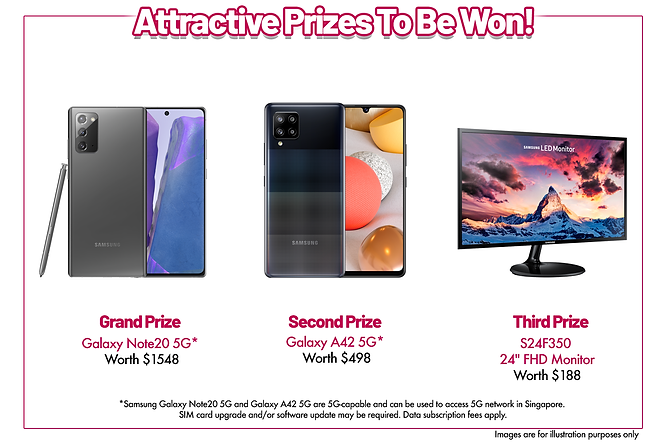 prizes3.png