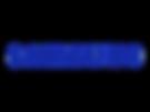 samsung-logo-191-1..png