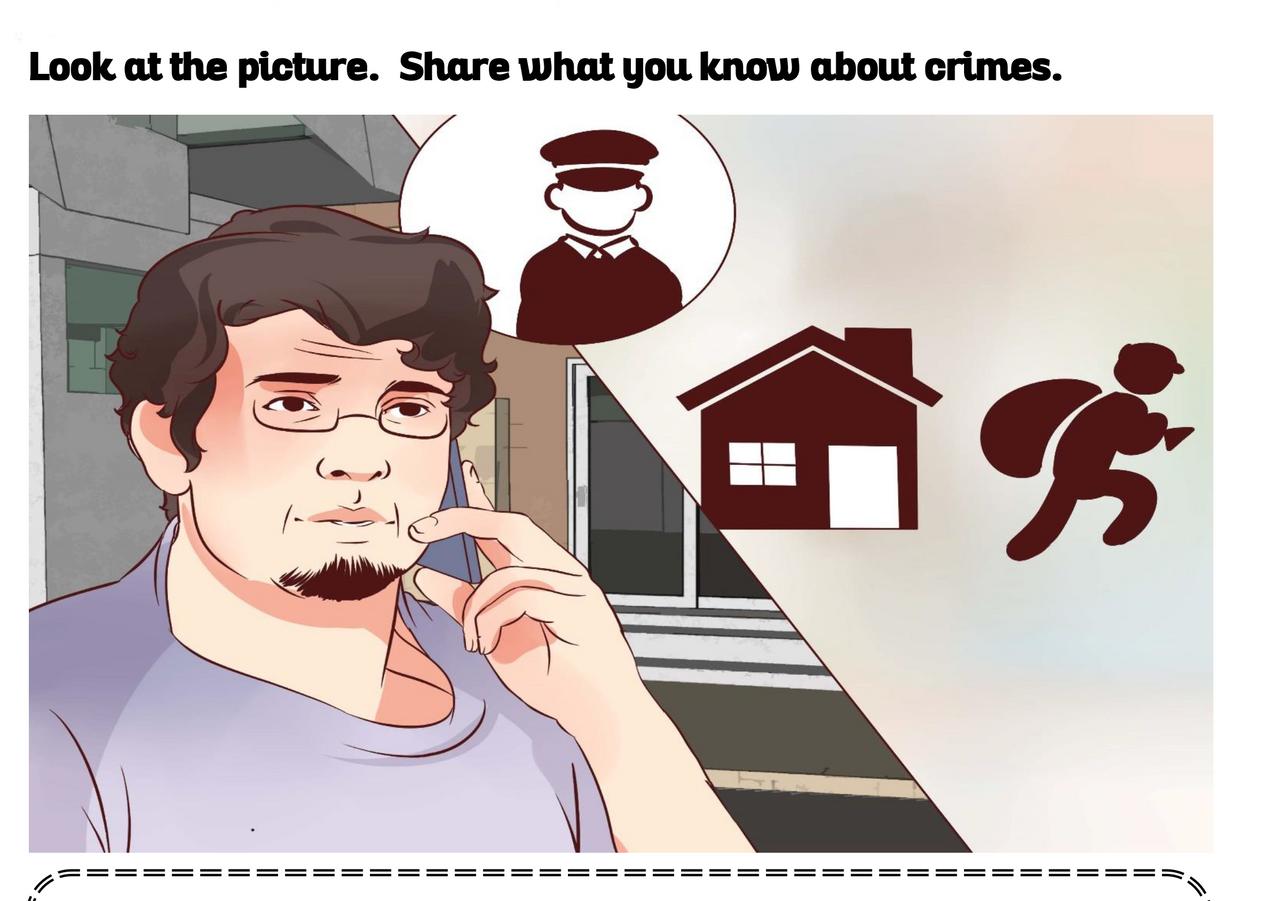 Oral_Crimes.png