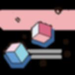 —Pngtree—memphis_style_line_point_li