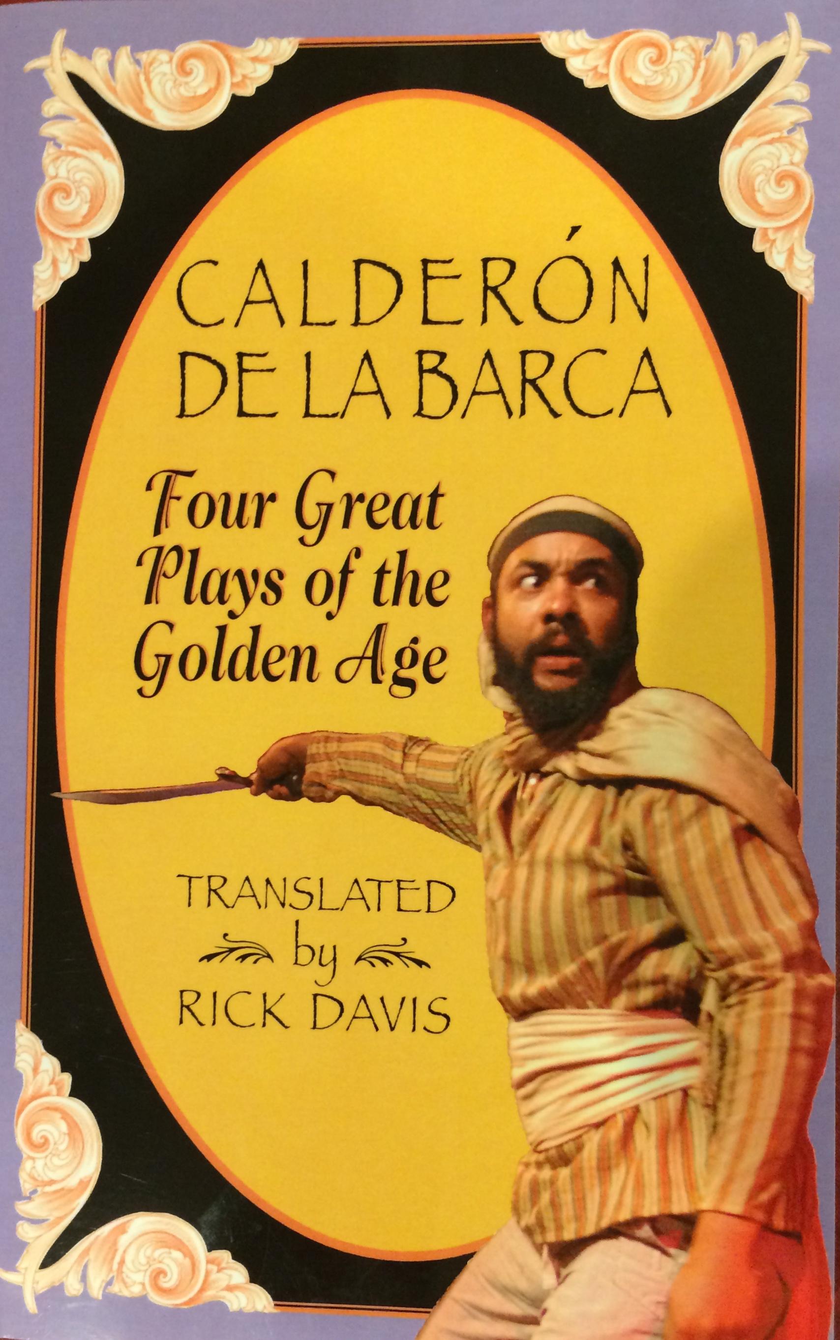 Calderon cover.jpg