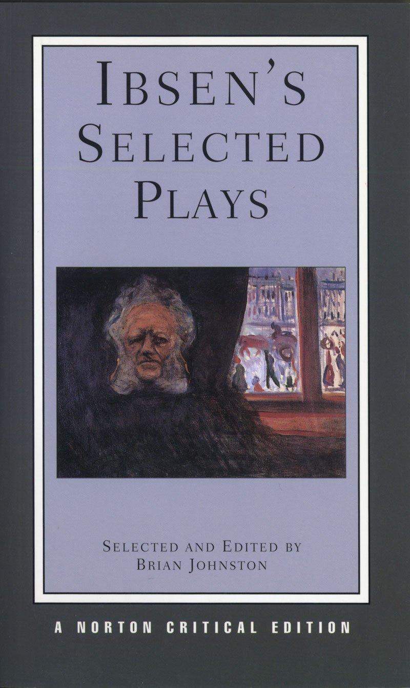 Ibsen Selected.jpg