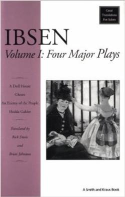 Ibsen 4 plays.jpg