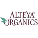 alteya-organics-2.png