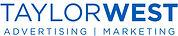 TW_Logo Type_pms300.jpg