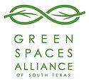 GSA logo2.jpg