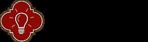 SA Office of Innovation Logo.png