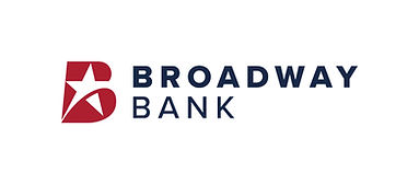Broadway-Bank-Horizontal-Primary.jpg