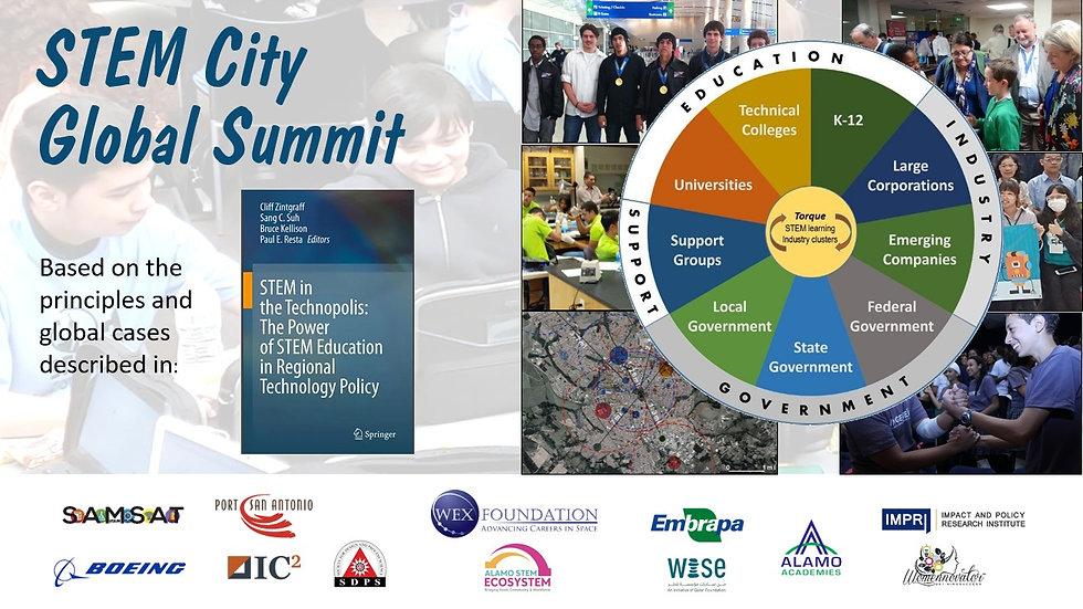 STEM City Global Summit-Social Banner.jp