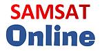 SAMSAT Online Text.png