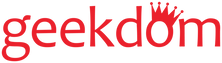 geekdom logo red.png