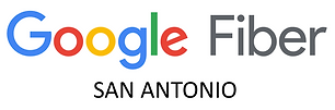 Google Fiber San Antonio logo.png