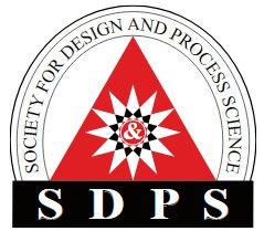 SDPS Logo.jpg