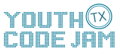 YCJ Teal Logo.png