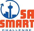 SA Smart Logo New.jpg
