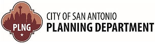 City of San Antonio Planning Department