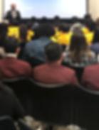 SA Smart Crowd.jpg