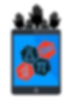 SAMSAT Online Logo.png