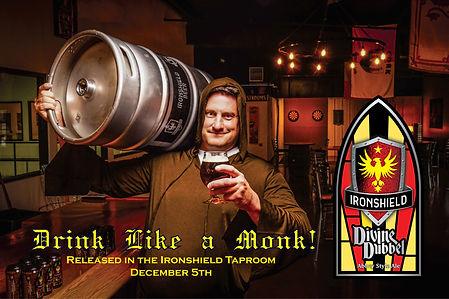 Drink-Like-a-Monk-release-5-Dec-web.jpg