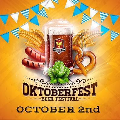 oktoberfest  OCT 2nd poster.jpg