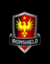 IRONSHIELD--627x800.png