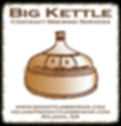 Big Kettle Logo.JPG