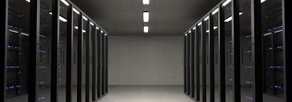 architecture-business-cabinet-325229.jpg