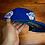 Thumbnail: Toronto Blue Jays Teal UV