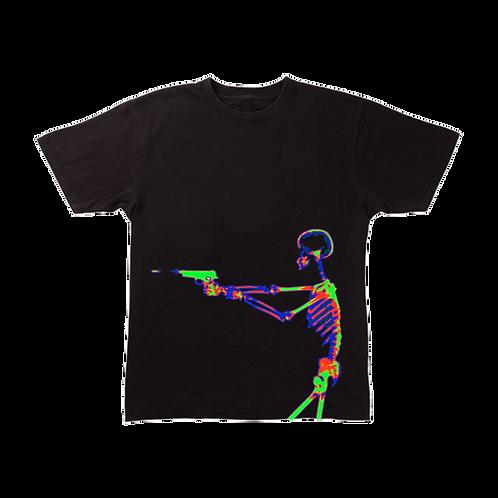 X-ray VLone T-shirt
