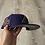 Thumbnail: AZ Diamondbacks Grey UV