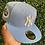 Thumbnail: NY Yankee  'WS 1962' Blue U/V