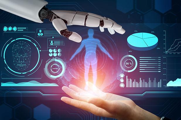 3d-rendering-futuristic-robot-technology-development-artificial-intelligence-ai-machine-le