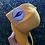 Thumbnail: Atlanta Braves Frozen Yellow