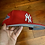 Thumbnail: New York Yankee Grey UV
