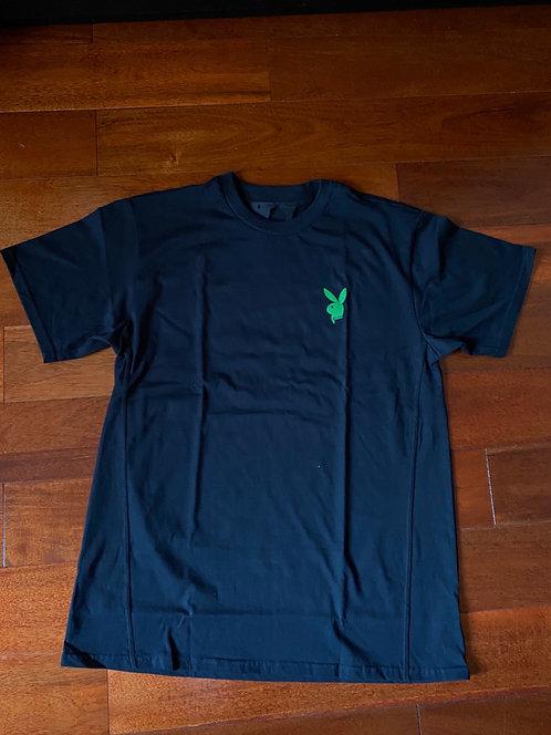 Vlone x Playboy Black/Green