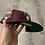Thumbnail: AZ Diamondbacks Green UV