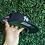 Thumbnail: NY Yankee Green UV