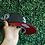 Thumbnail: Chi White Sox Red Bottom