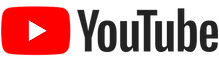 LogoYoutube.png