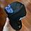 Thumbnail: Bluejays BlackBerry