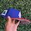 Thumbnail: CHI Cubs Grey U/V
