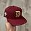 Thumbnail: Detroit Tigers