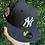 Thumbnail: Yankee '77 All-Star Game' Navy