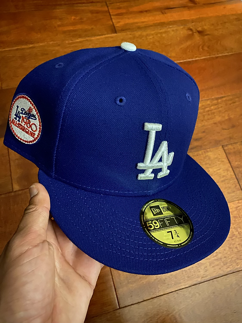 LA Dodgers AS Game Pink UV