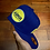 Thumbnail: Seattle Mariners Yellow UV