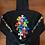 Thumbnail: Chrome Hearts Multi Color Crosses