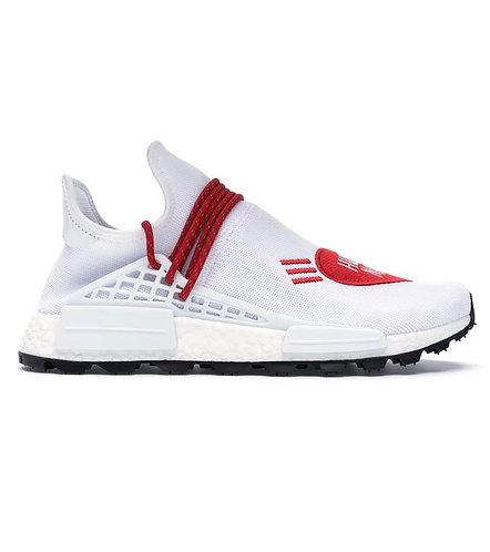 Adidas Human Race Pharrell 'Human Made'