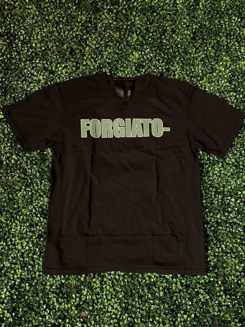 Vlone x Forgiato *Complexcon Exclusive*
