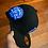 Thumbnail: NY Mets 'Blackberry'