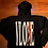 Thumbnail:  Vlone Staple 'Vice City' Hoodie Black